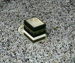 Hajj in the eyes of non-Muslims